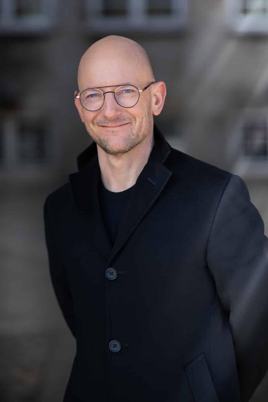Jacob Søndergaard / Cph / 2021