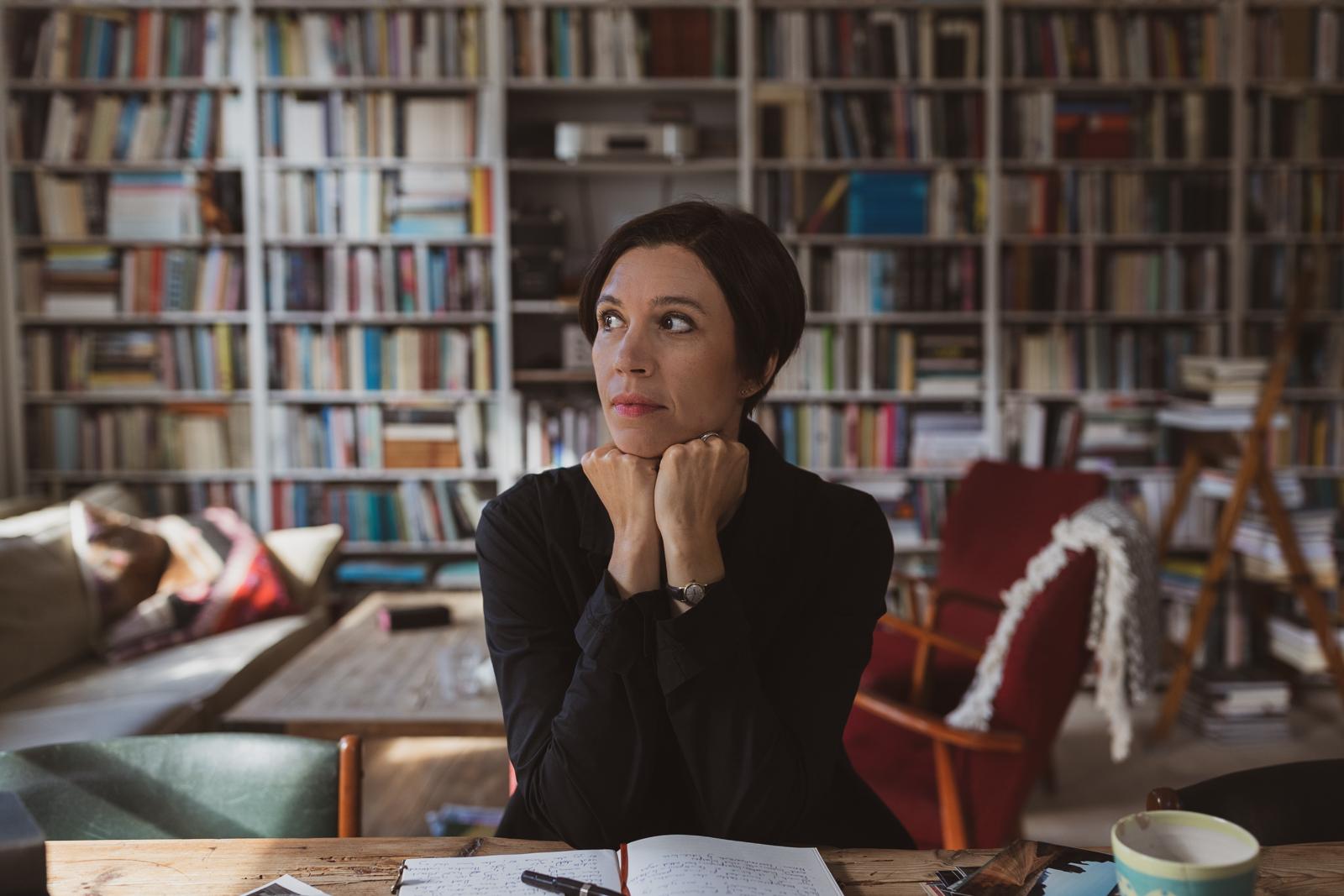 Kristina Stoltz / Vesterbro / 2020