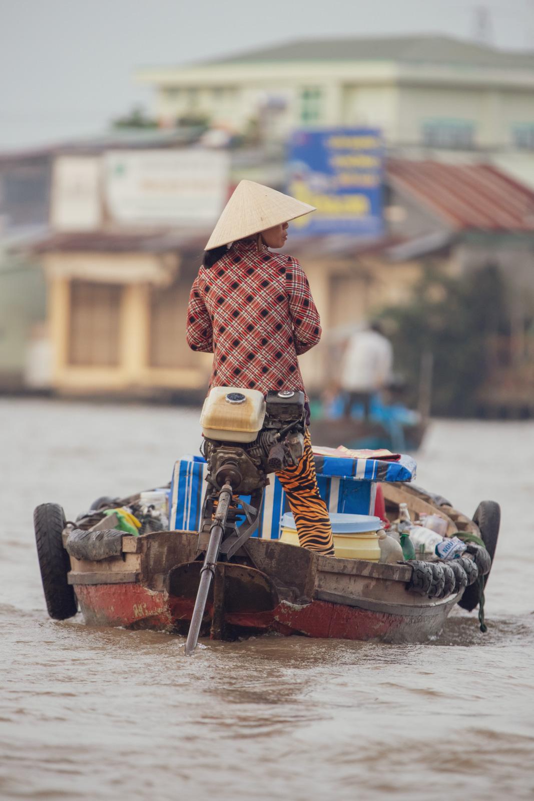 Mekong-1