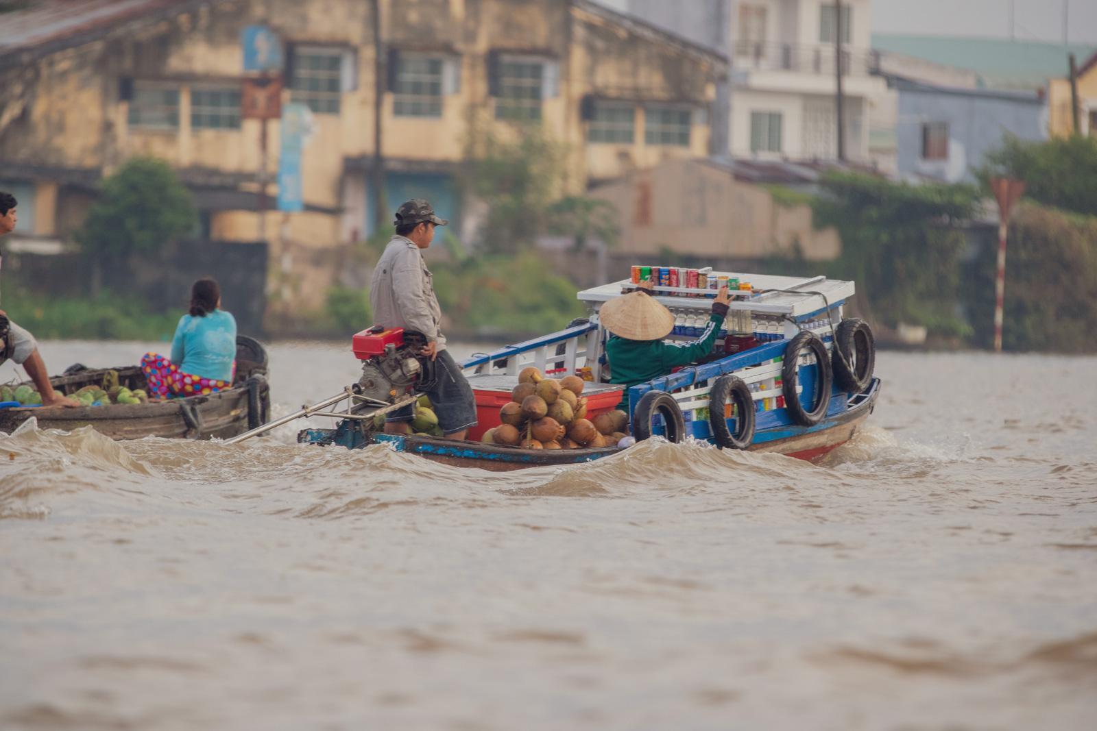 Mekong-10