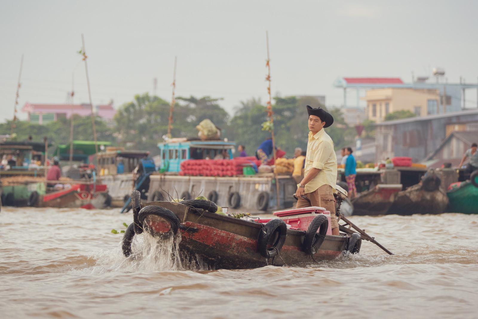 Mekong-11