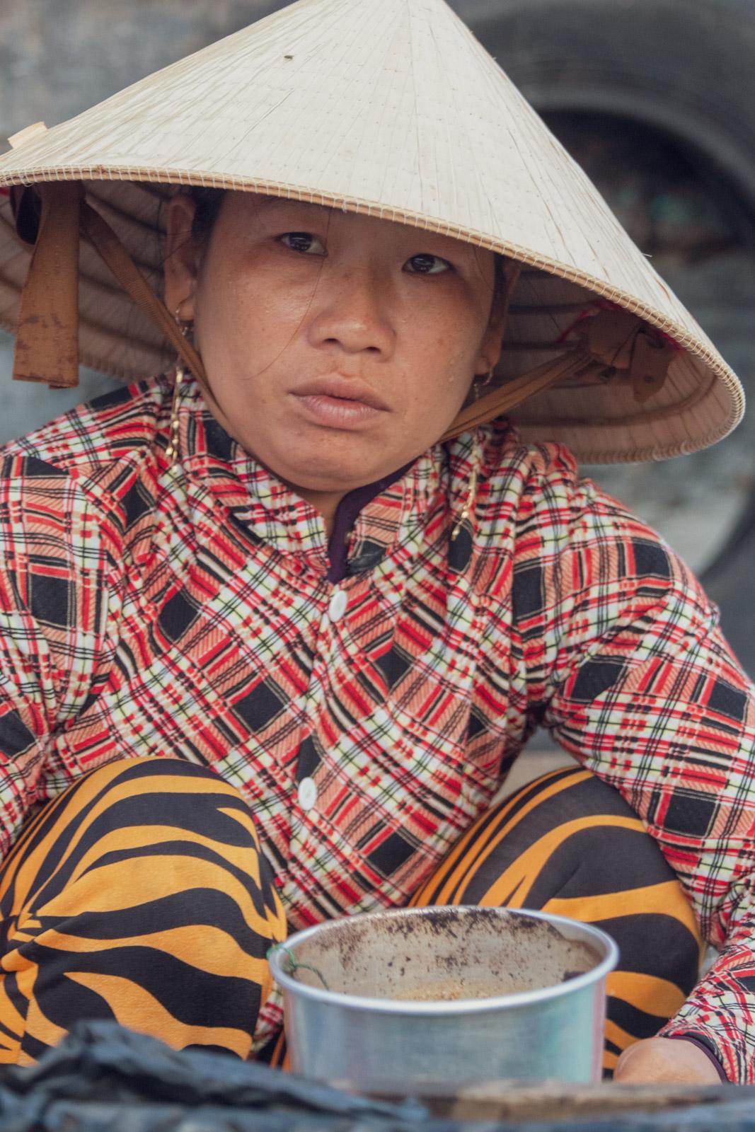 Mekong-12