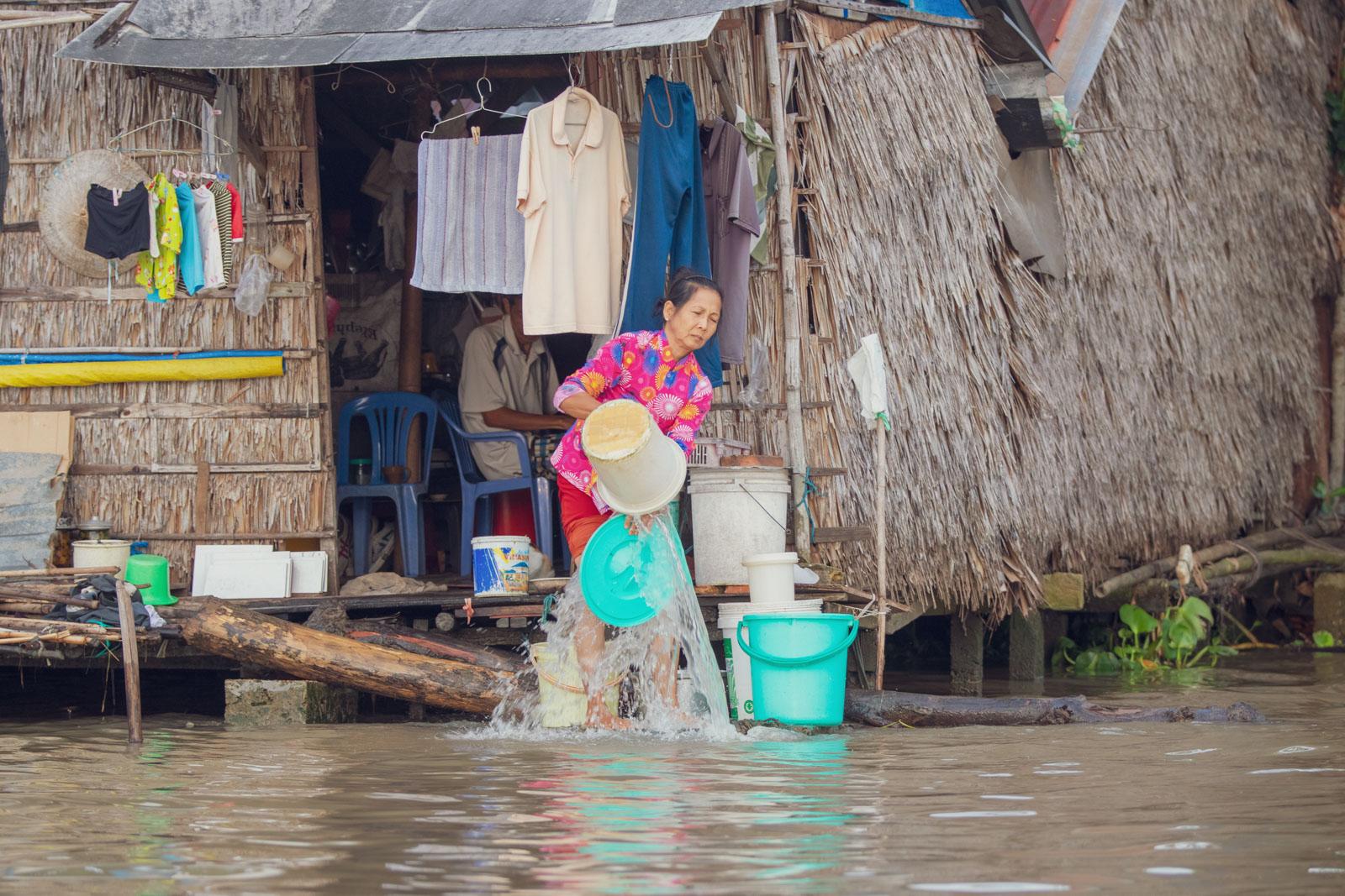 Mekong-14