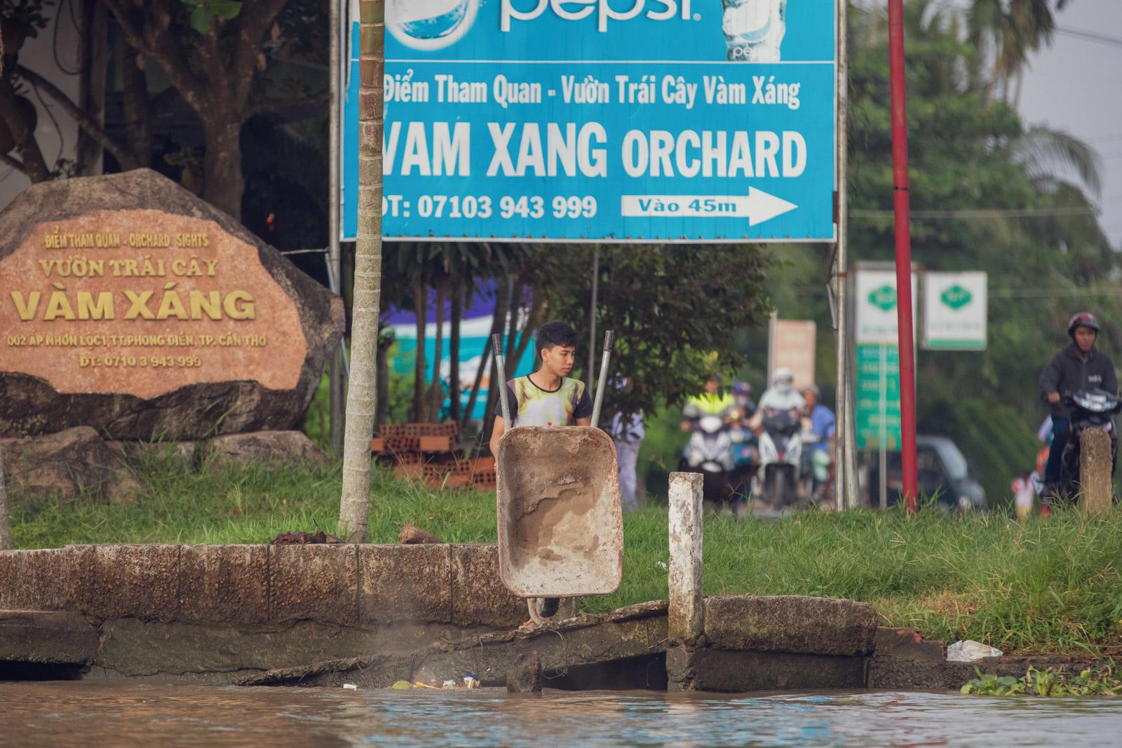 Mekong-18