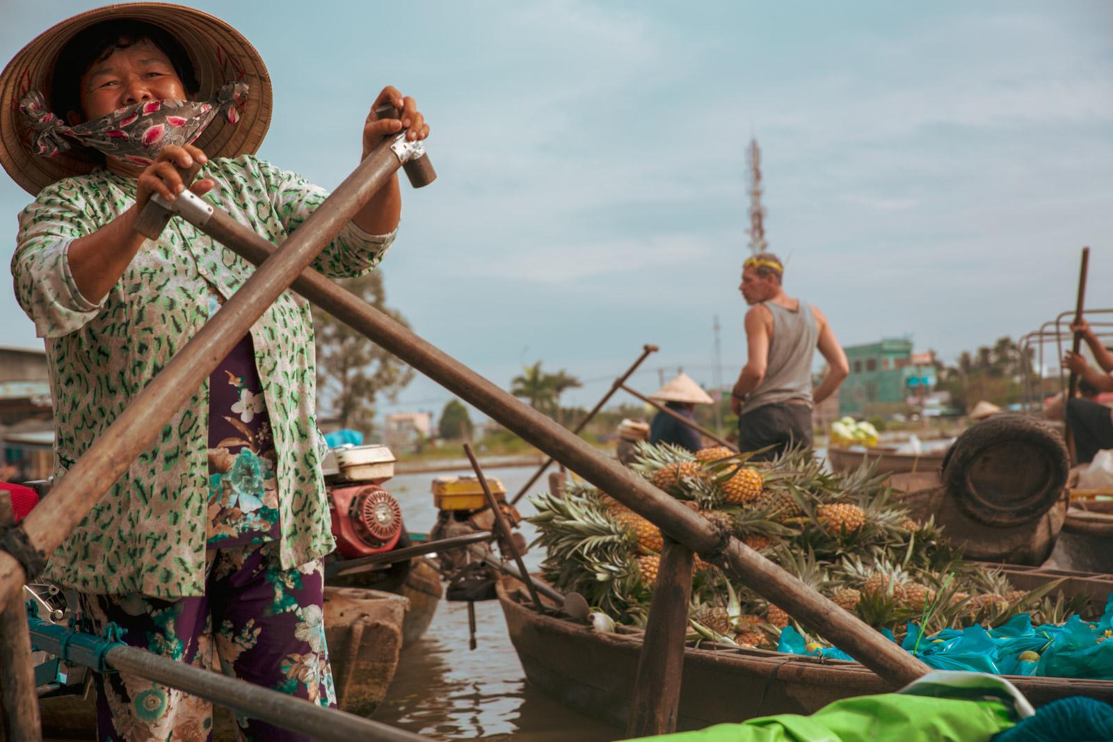 Mekong-2