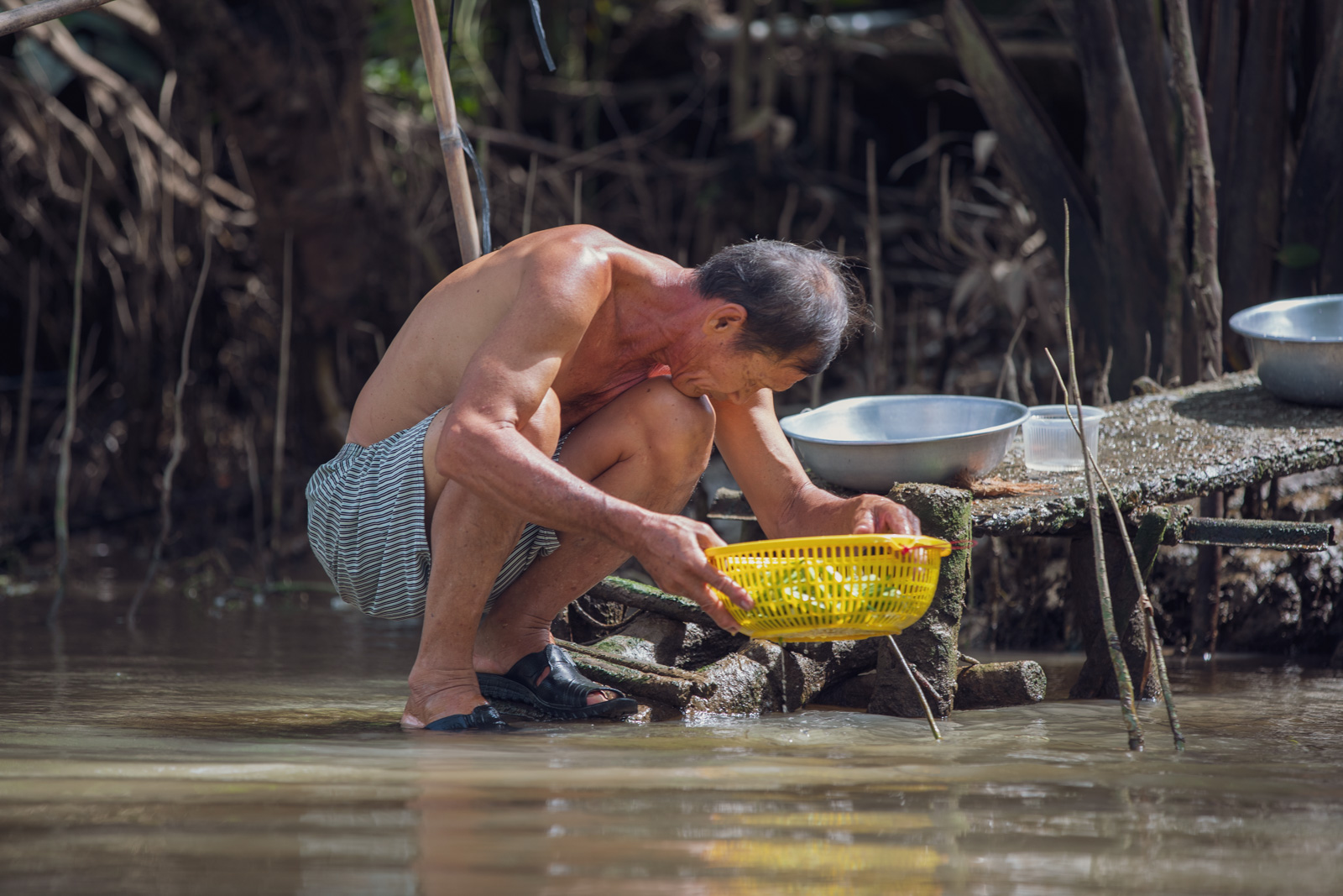 Mekong-22