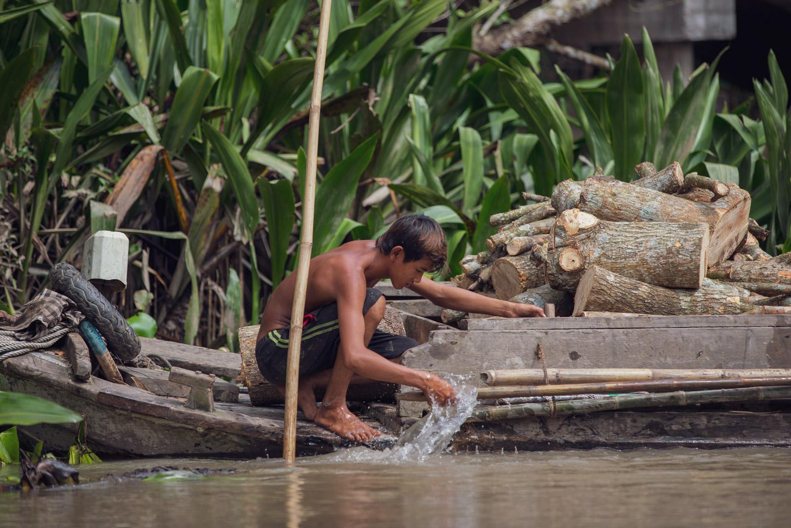 Mekong-23