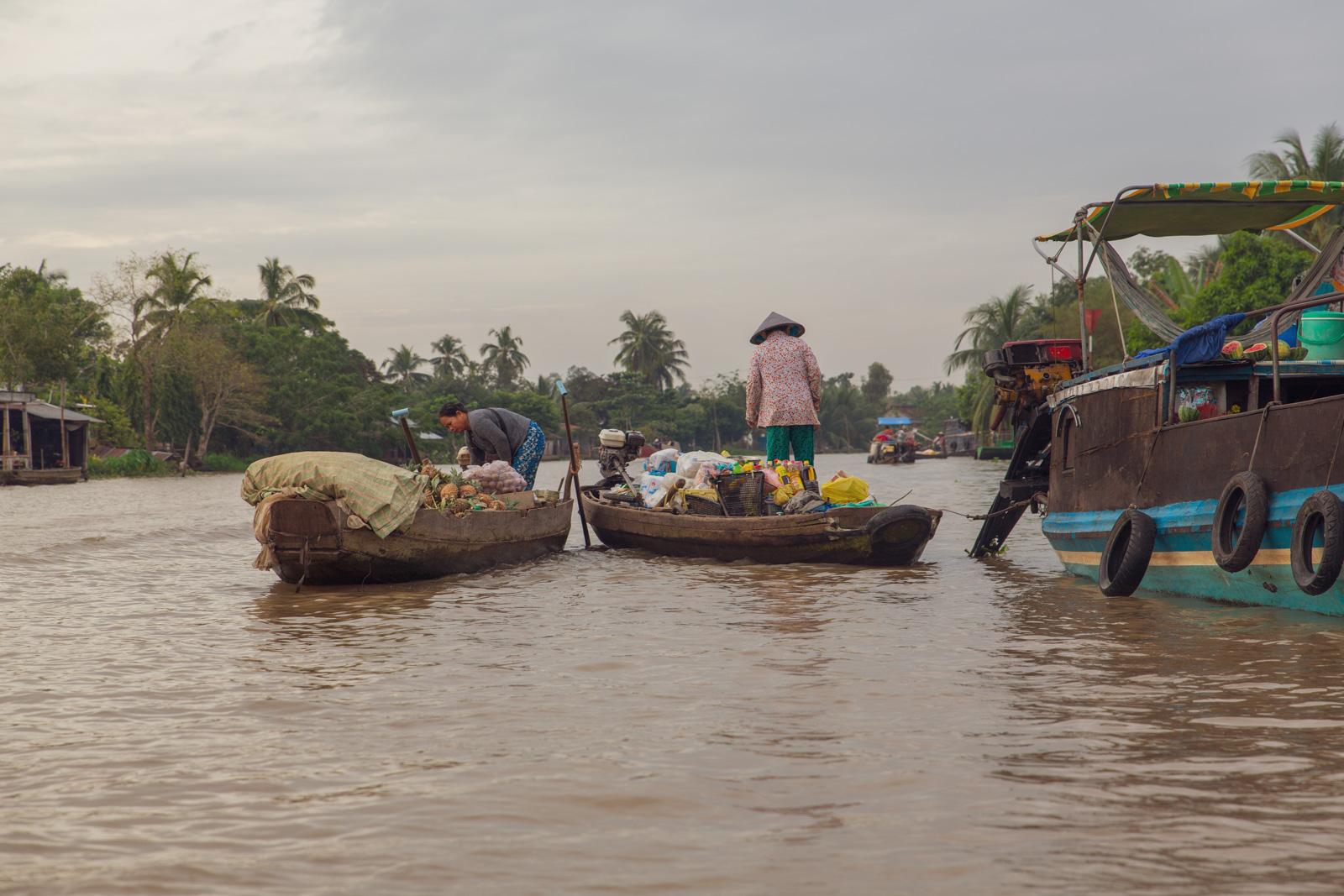 Mekong-26