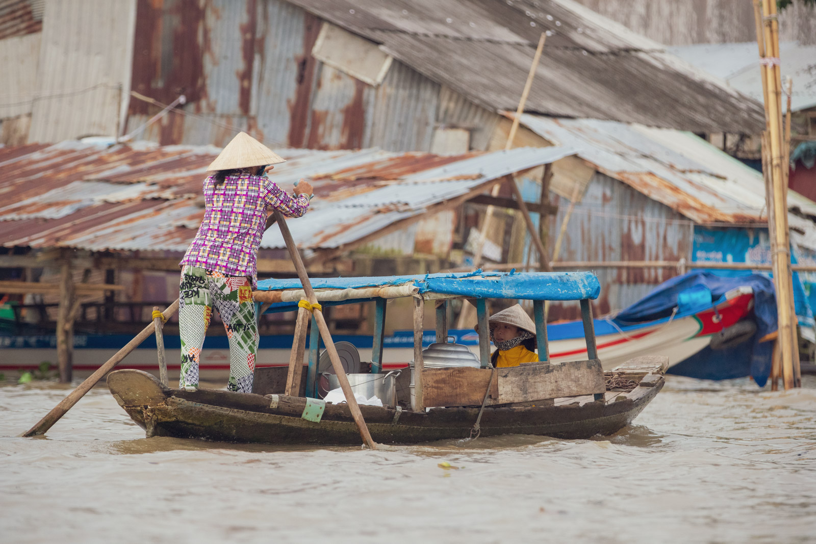 Mekong-27
