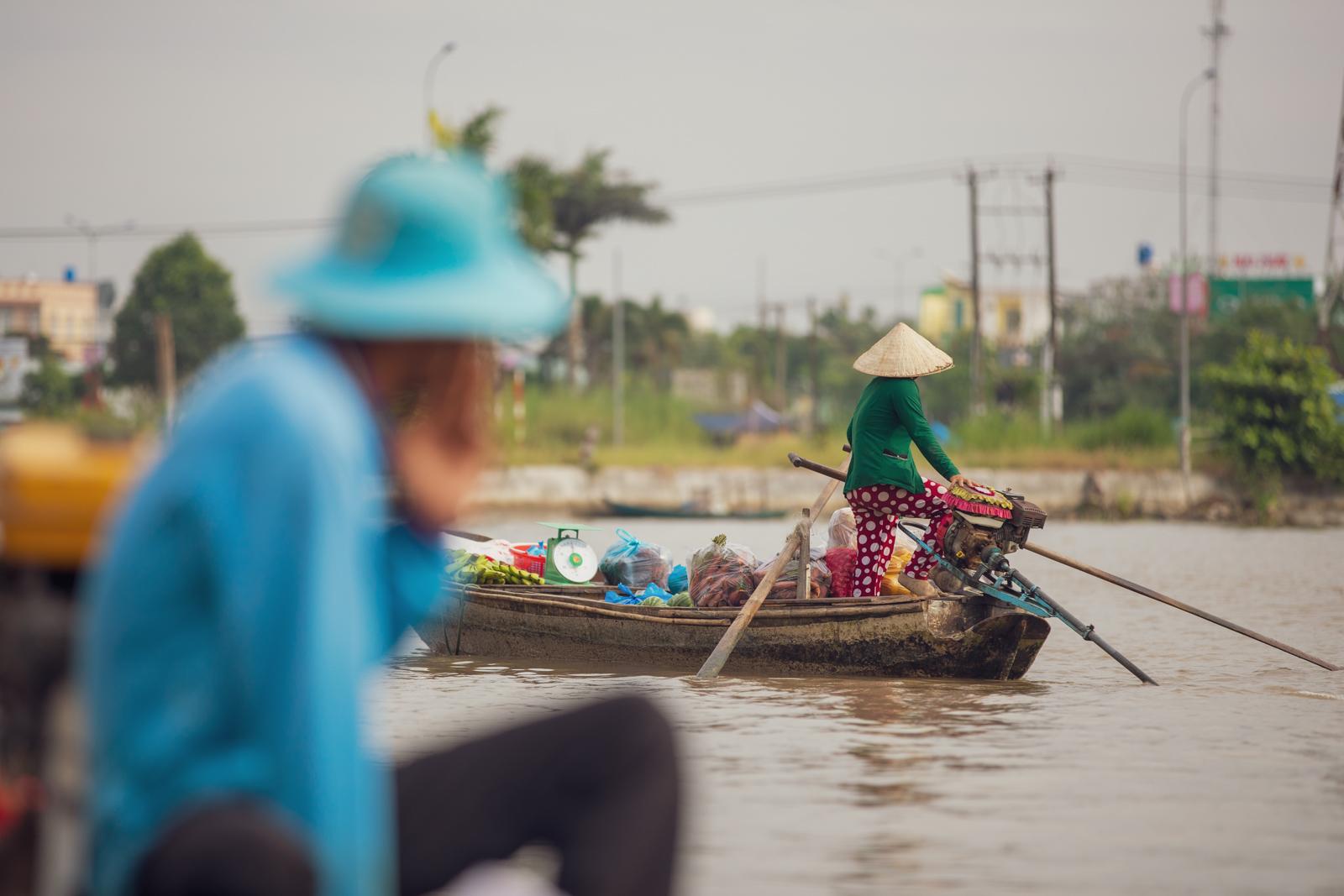 Mekong-30