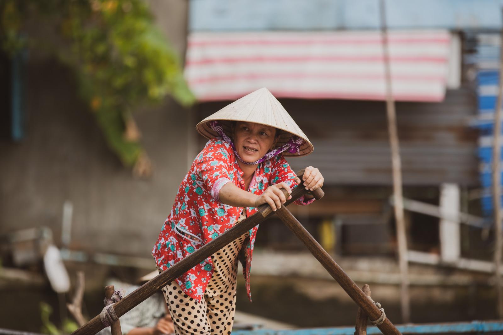 Mekong-31