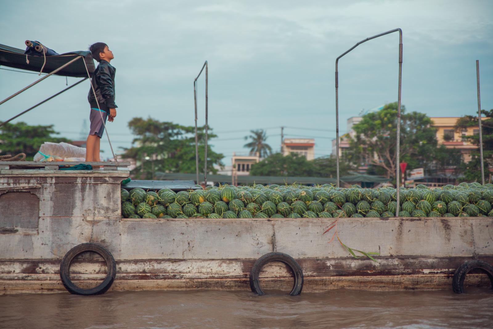 Mekong-7