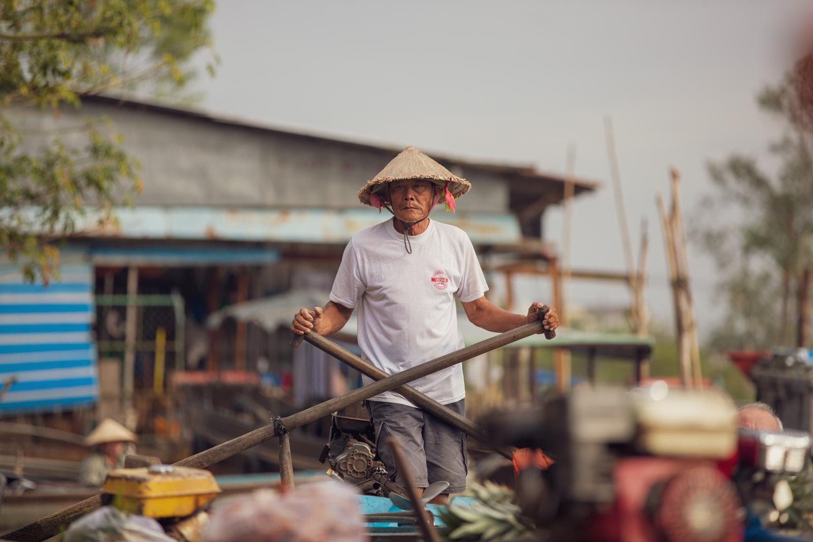 Mekong-8