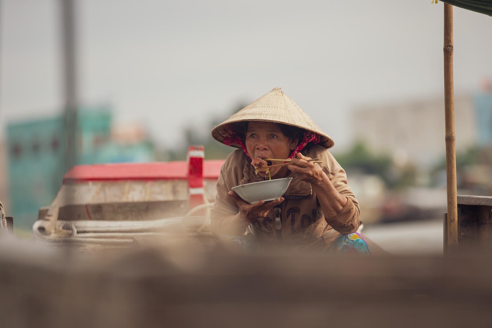 Mekong-9