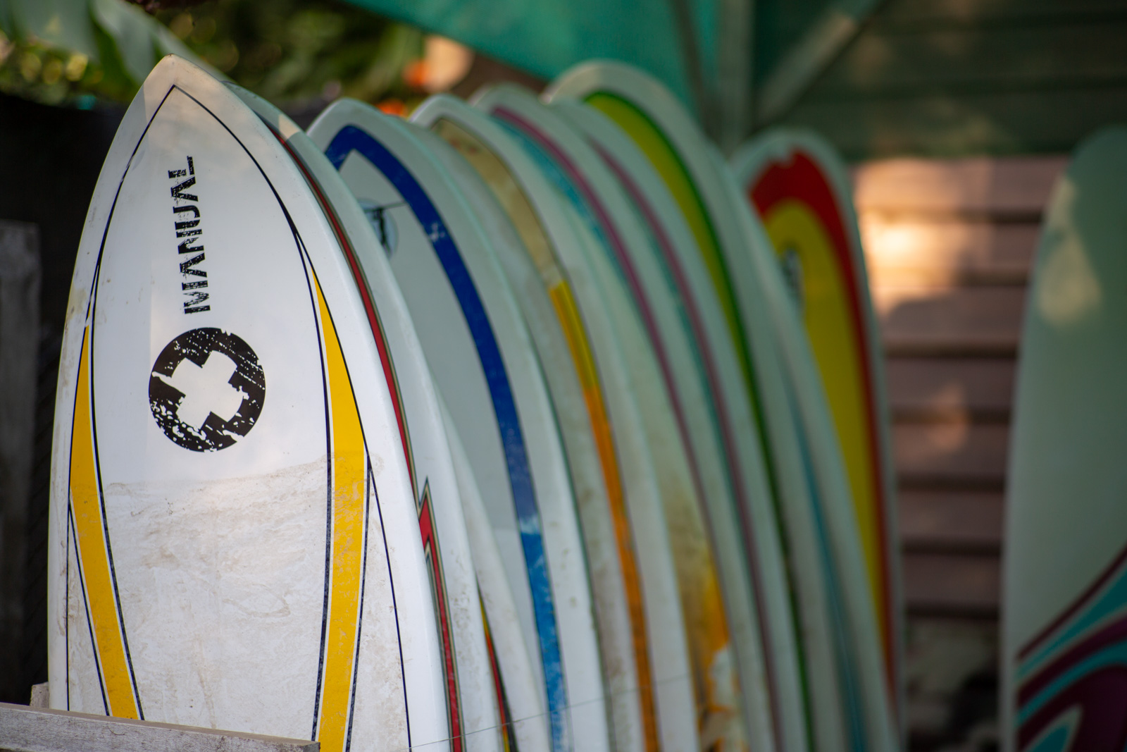 Surfers-11