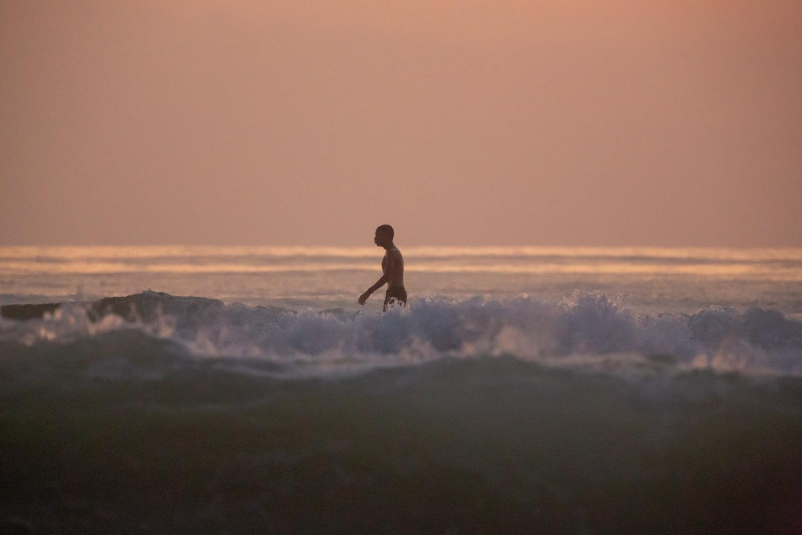 Surfers-2