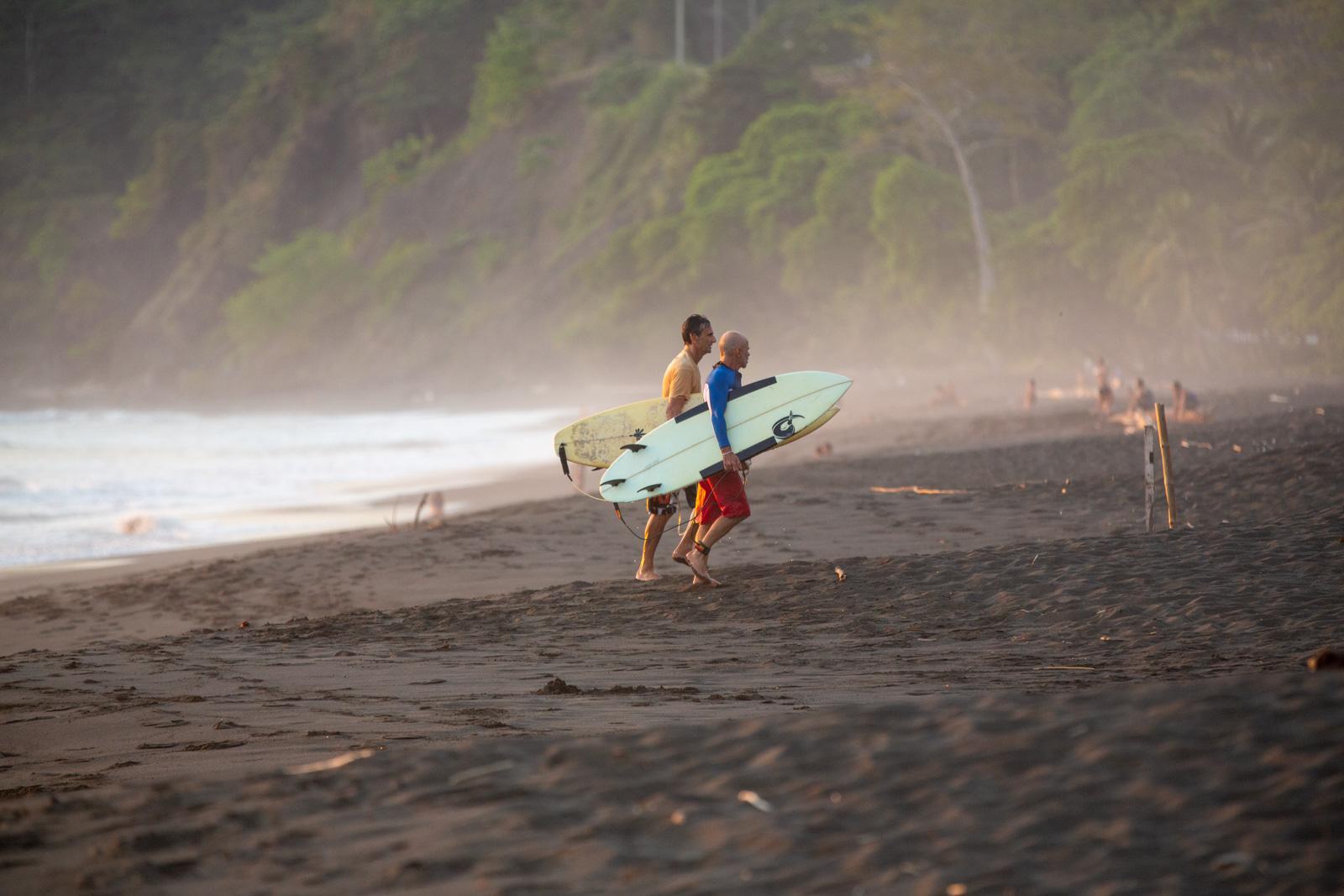 Surfers-4