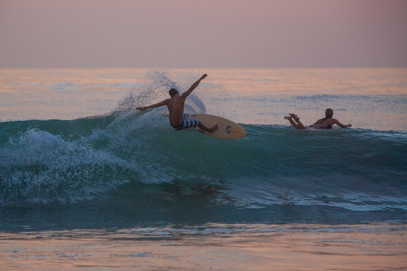 Surfers-5