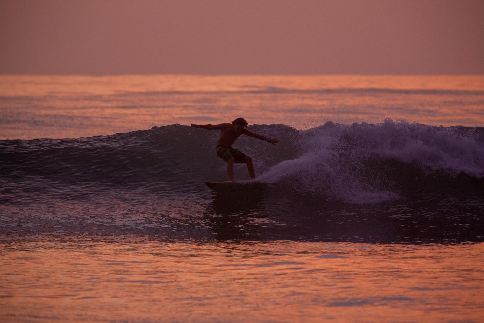 Surfers-7