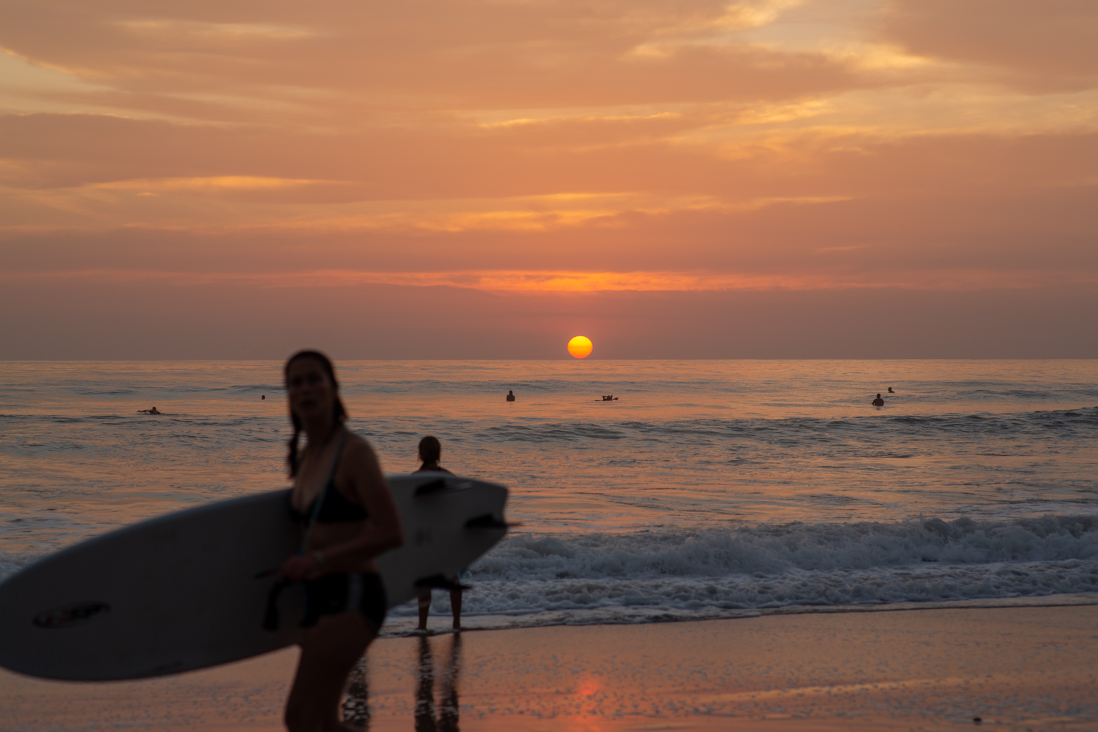Surfers-9